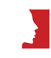 New Work Profiler